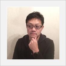 弘中義雄 写真