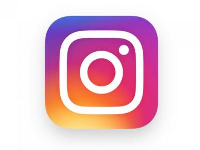 Instagram<インスタグラム>