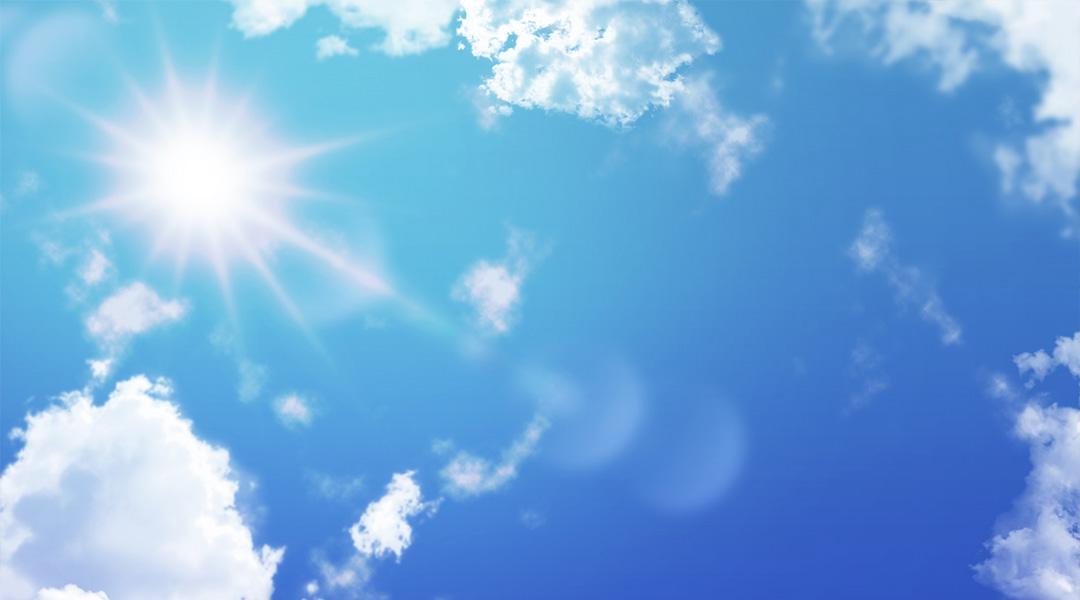 【目指せ】暑さに強いアラフィフランナー!