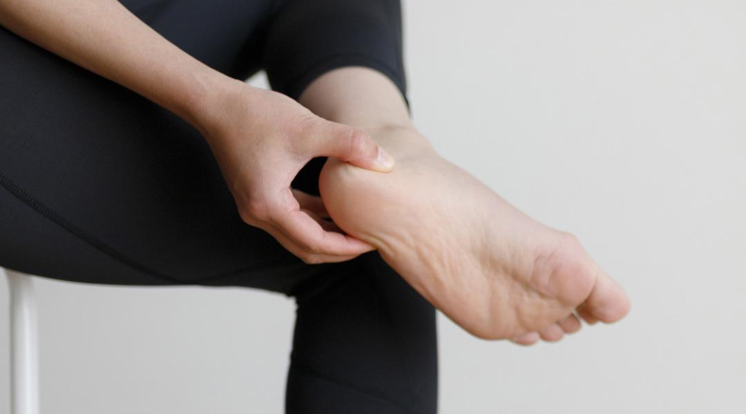 【解決】ランナー黒爪・血豆にならないランニングシューズの選び方と履き方