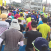 第38回瀬戸内海タートル・フルマラソン全国大会 其の二