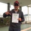 第38回瀬戸内海タートル・フルマラソン全国大会 其の三