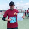 第38回ふくやまマラソン