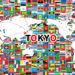 【Tokyo 2020】MGCファイナリストのSNS!